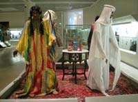 /Bahrain/visit/gallery/Tourists_John/thumbnails/IMG_7606.jpg