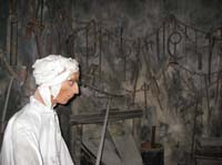 /Bahrain/visit/gallery/Tourists_John/thumbnails/IMG_7638.jpg