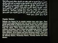 /Bahrain/visit/gallery/Tourists_John/thumbnails/IMG_7647.jpg