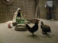 /Bahrain/visit/gallery/Tourists_John/thumbnails/IMG_7652.jpg