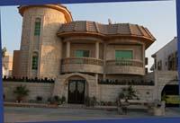 /Bahrain/visit/gallery/Tourists_Steph/thumbnails/IMG_2857.jpg