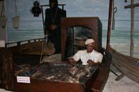 /Bahrain/visit/gallery/Tourists_Steph/thumbnails/IMG_2935.jpg