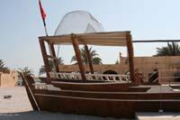 /Bahrain/visit/gallery/Tourists_Steph/thumbnails/IMG_2957.jpg