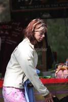 /Oreana/Fandango/2008/gallery/CarollSat/thumbnails/IMG_1259CG.jpg