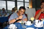 /edaranclassic2006/gallery/may05gallery/thumbnails/IMG_5293.jpg