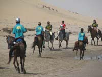/international/2006Walvisbay/images/SeaLeg/thumbnails/racesealeg 019.jpg