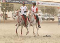/international/Bahrain/2008CrownPrinceCup/gallery/thumbnails/OSM31396.jpg