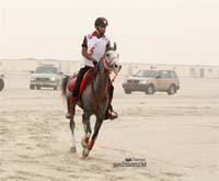 /international/Bahrain/2008CrownPrinceCup/gallery/thumbnails/OSM31494.jpg