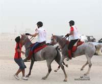 /international/Bahrain/2008CrownPrinceCup/gallery/thumbnails/OSM31513.jpg