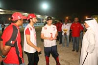 /international/Bahrain/2008CrownPrinceCup/gallery/thumbnails/OSM31902.jpg