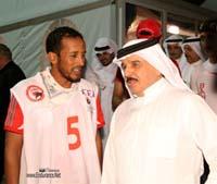 /international/Bahrain/2008CrownPrinceCup/gallery/thumbnails/OSM31970.jpg