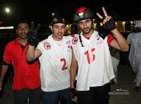 /international/Bahrain/2008CrownPrinceCup/gallery/thumbnails/OSM32267.jpg