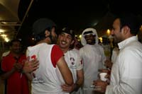 /international/Bahrain/2008CrownPrinceCup/gallery/thumbnails/OSM32294.jpg