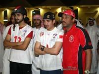 /international/Bahrain/2008CrownPrinceCup/gallery/thumbnails/OSM32310.jpg