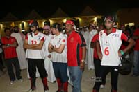 /international/Bahrain/2008CrownPrinceCup/gallery/thumbnails/OSM32314.jpg