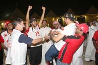 /international/Bahrain/2008CrownPrinceCup/gallery/thumbnails/OSM32324.jpg