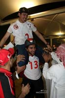 /international/Bahrain/2008CrownPrinceCup/gallery/thumbnails/OSM32333.jpg