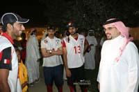 /international/Bahrain/2008CrownPrinceCup/gallery/thumbnails/OSM32375.jpg