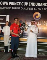 /international/Bahrain/2008CrownPrinceCup/gallery/thumbnails/OSM32474.jpg