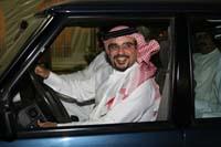 /international/Bahrain/2008CrownPrinceCup/gallery/thumbnails/OSM32520.jpg