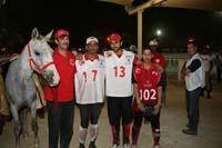 /international/Bahrain/2008CrownPrinceCup/gallery/thumbnails/OSM32620.jpg