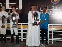 /international/Bahrain/2008CrownPrinceCup/gallery/thumbnails/OSM32634.jpg