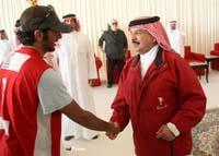 /international/Bahrain/2008HMTheKingsEnduranceCup/Gallery/Awards/thumbnails/OSM35382.jpg