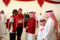 /international/Bahrain/2008HMTheKingsEnduranceCup/Gallery/Awards/thumbnails/OSM35427.jpg
