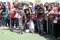 /international/Bahrain/2008HMTheKingsEnduranceCup/Gallery/Awards/thumbnails/OSM35526.jpg