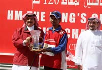 /international/Bahrain/2008HMTheKingsEnduranceCup/Gallery/Awards/thumbnails/OSM35562.jpg