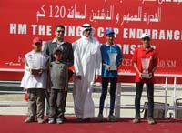 /international/Bahrain/2008HMTheKingsEnduranceCup/Gallery/Awards/thumbnails/OSM35754.jpg