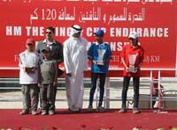 /international/Bahrain/2008HMTheKingsEnduranceCup/Gallery/Awards/thumbnails/OSM35756.jpg