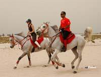 /international/Bahrain/2008HMTheKingsEnduranceCup/Gallery/VetIn/thumbnails/_SAM4207.jpg