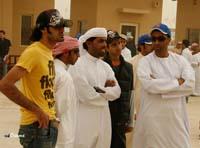 /international/Bahrain/2008HMTheKingsEnduranceCup/Gallery/VetIn/thumbnails/_SAM4378.jpg