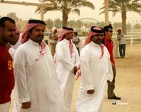 /international/Bahrain/2008HMTheKingsEnduranceCup/Gallery/VetIn/thumbnails/_SAM4398.jpg