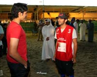/international/Bahrain/2008HMTheKingsEnduranceCup/Gallery/theRide/thumbnails/OSM33504.jpg