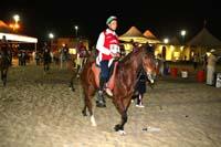 /international/Bahrain/2008HMTheKingsEnduranceCup/Gallery/theRide/thumbnails/OSM33523.jpg