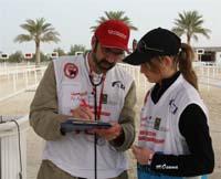 /international/Bahrain/2008HMTheKingsEnduranceCup/Gallery/theRide/thumbnails/OSM33807.jpg