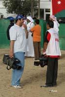 /international/Bahrain/2008HMTheKingsEnduranceCup/Gallery/theRide/thumbnails/OSM33842.jpg