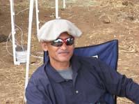 /international/Chile/2007SantoDomingo/Gallery/Dec6_Preparations2/thumbnails/IMG_8768.jpg