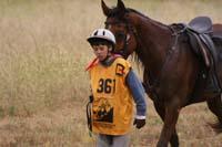 /international/Chile/2007SantoDomingo/Gallery/Dec7_RideDay/thumbnails/IMG_3080.jpg
