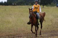 /international/Chile/2007SantoDomingo/Gallery/Dec7_RideDay/thumbnails/IMG_3166.jpg