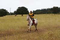 /international/Chile/2007SantoDomingo/Gallery/Dec7_RideDay/thumbnails/IMG_3176.jpg