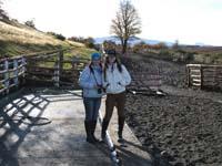 /international/Chile/2009TorresDelPaine/gallery/may1_ride/thumbnails/IMG_3976.jpg