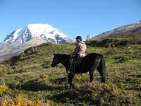 /international/Chile/2009TorresDelPaine/gallery/may1_ride/thumbnails/IMG_4087.jpg