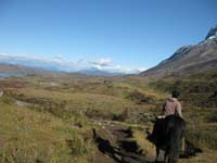 /international/Chile/2009TorresDelPaine/gallery/may1_ride/thumbnails/IMG_4104.jpg