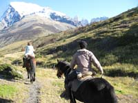 /international/Chile/2009TorresDelPaine/gallery/may1_ride/thumbnails/IMG_4151.jpg