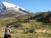 /international/Chile/2009TorresDelPaine/gallery/may1_ride/thumbnails/IMG_4156.jpg