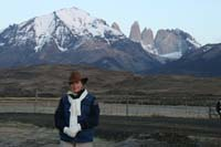 /international/Chile/2009TorresDelPaine/gallery/may2_morning/thumbnails/IMG_5432.jpg