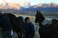 /international/Chile/2009TorresDelPaine/gallery/may2_morning/thumbnails/IMG_5478.jpg
